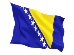 Bosnia And Herzegovina Virtual Phone Number